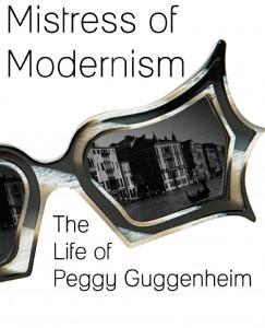MISTRESS OF MODERNISM Noemi Meilman, Atiya Clemente-page-001