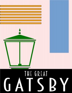 The great gatsby vectorized Stitch Factory, Rheme Ragasa-page-001