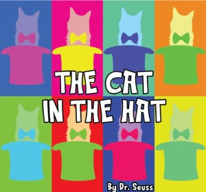 the cat in the hat, Carrie Carter Cooper, Atiya Clemente-page-001