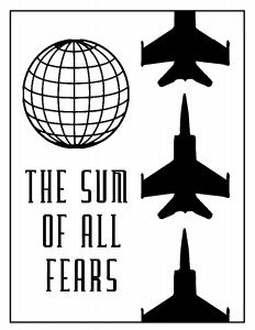the sum of all fears vectorized, Mihai Nicodim Rheme Ragasa-page-001