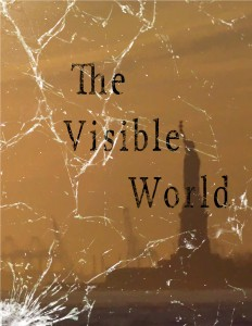 the visible world Tina Mion, Rheme Ragasa edit-page-001